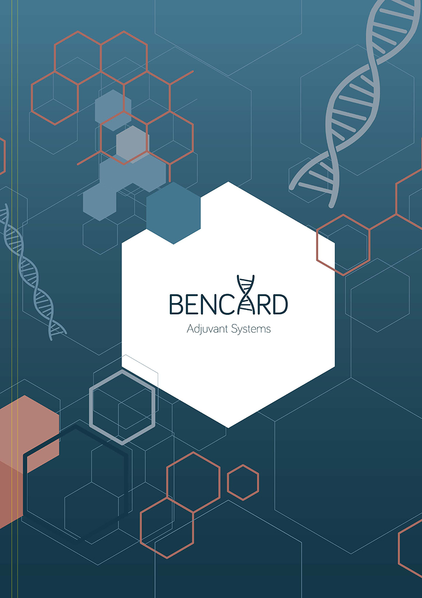 Home Page - Bencard Adjuvant Systems